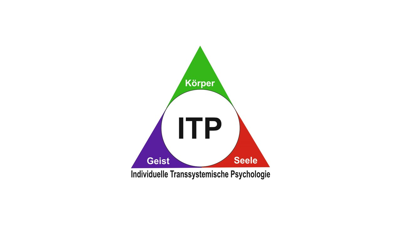 ITP – Individuelle Transsystemische Psychologie
