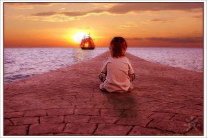 Vom Traum zur Verwirklichung oder die Kunst der gewünschten Veränderung
